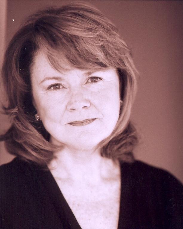 McAuliffe-Kathleen