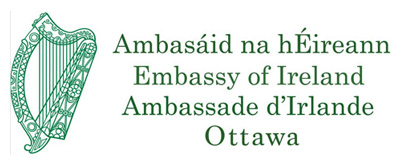 Embassy of Ireland - Ottawa