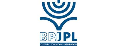 Jewish Public Library