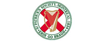 St. Patrick Society