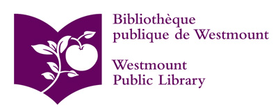 Westmount Library