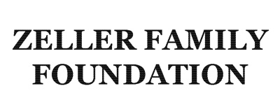 Zeller Family Foundation