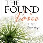 The Found Voice