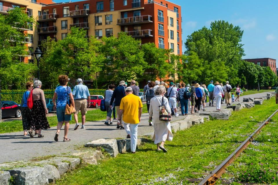 Blue Metropolis' Literary Events: Spring 2017 Festival!